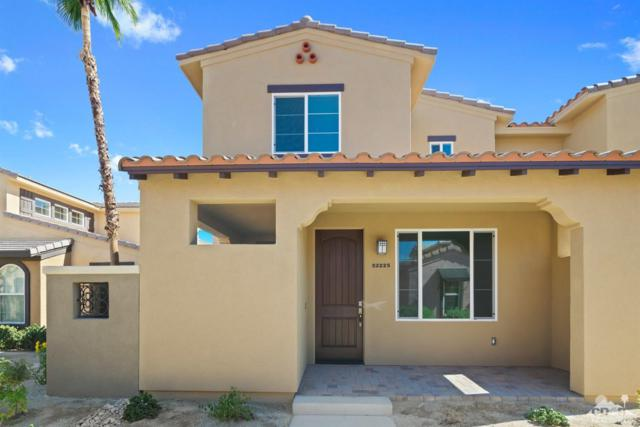 80088 Ironbark Way, La Quinta, CA 92253 (MLS #219016283) :: The Sandi Phillips Team
