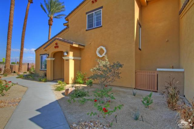 80096 Ironbark Way, La Quinta, CA 92253 (MLS #219016291) :: The Sandi Phillips Team