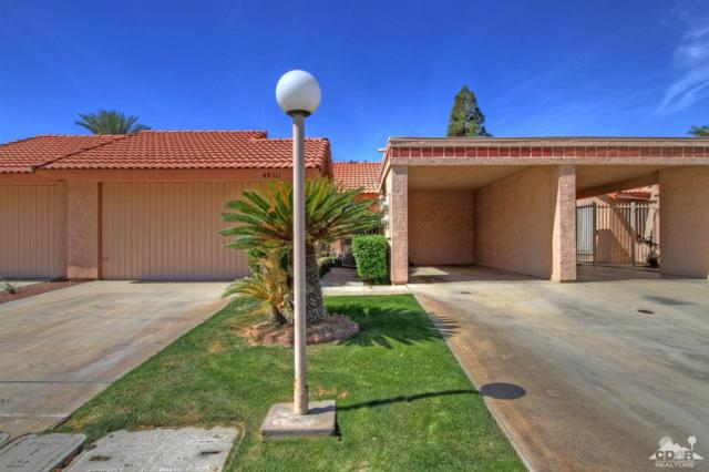 49111 Taylor Street, Indio, CA 92201 (MLS #219016293) :: The John Jay Group - Bennion Deville Homes