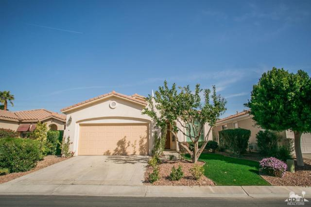 80376 Avenida Linda Vista, Indio, CA 92203 (MLS #219016297) :: The Jelmberg Team