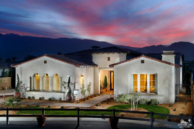 55119 Autumn Valley Court, La Quinta, CA 92253 (MLS #219016307) :: Brad Schmett Real Estate Group