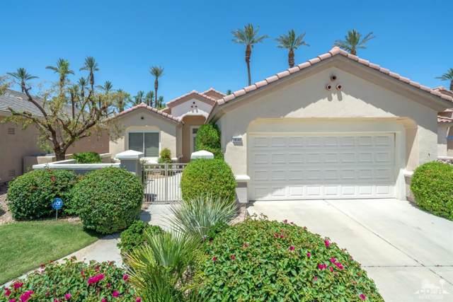 78102 Vinewood Drive, Palm Desert, CA 92211 (MLS #219016337) :: The John Jay Group - Bennion Deville Homes
