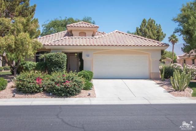 78986 Fume Drive, Palm Desert, CA 92211 (MLS #219016403) :: Brad Schmett Real Estate Group