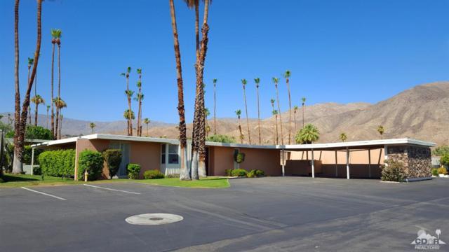 46131 Hwy 74 #120, Palm Desert, CA 92260 (MLS #219016411) :: The Jelmberg Team