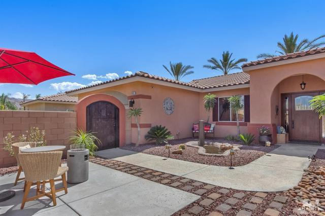 35511 Felicity Place, Cathedral City, CA 92234 (MLS #219016421) :: Brad Schmett Real Estate Group