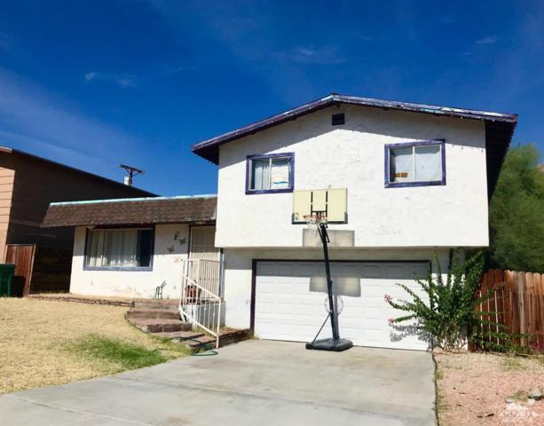 53711 Avenida Obregon, La Quinta, CA 92253 (MLS #219016429) :: Brad Schmett Real Estate Group