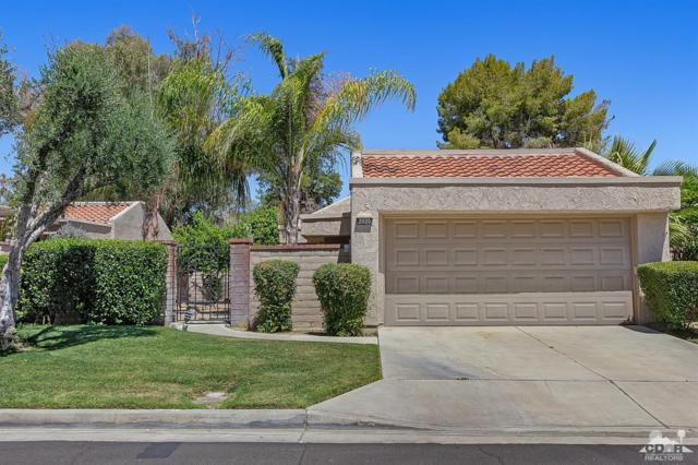 2920 Calle Arandas, Palm Springs, CA 92264 (MLS #219016439) :: Brad Schmett Real Estate Group