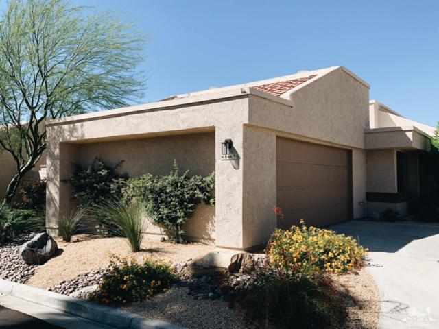 68665 Calle Mancha, Cathedral City, CA 92234 (MLS #219016489) :: Brad Schmett Real Estate Group