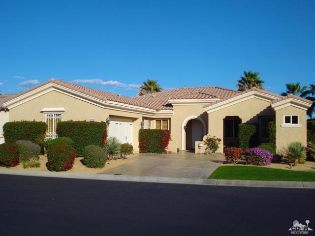 48168 London Bridge Place, Indio, CA 92201 (MLS #219016493) :: The John Jay Group - Bennion Deville Homes