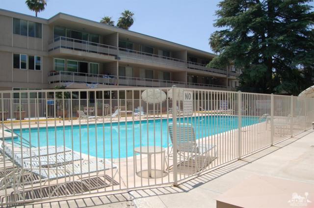6979 Palm Court 110B, Riverside (City), CA 92506 (MLS #219016495) :: The John Jay Group - Bennion Deville Homes
