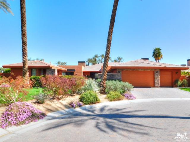 50020 Via Puente, La Quinta, CA 92253 (MLS #219016517) :: Deirdre Coit and Associates