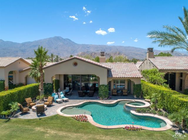 58460 Mijas, La Quinta, CA 92253 (MLS #219016527) :: The Sandi Phillips Team