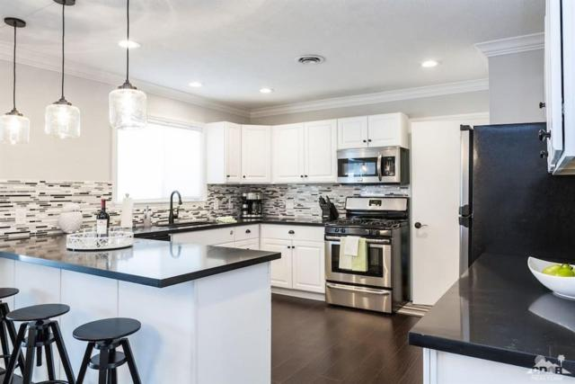 77073 California Drive, Palm Desert, CA 92211 (MLS #219016567) :: The John Jay Group - Bennion Deville Homes