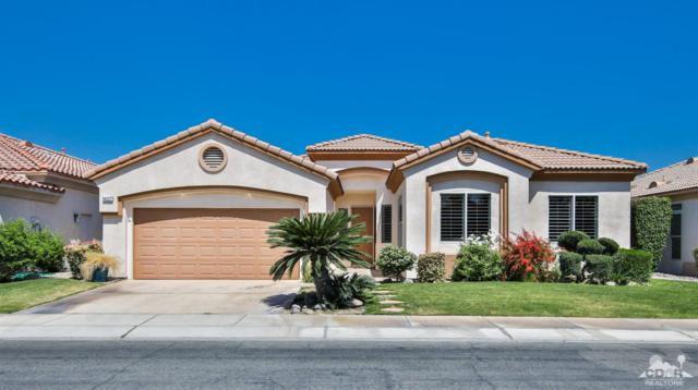 44377 Royal Lytham Drive, Indio, CA 92201 (MLS #219016595) :: Brad Schmett Real Estate Group
