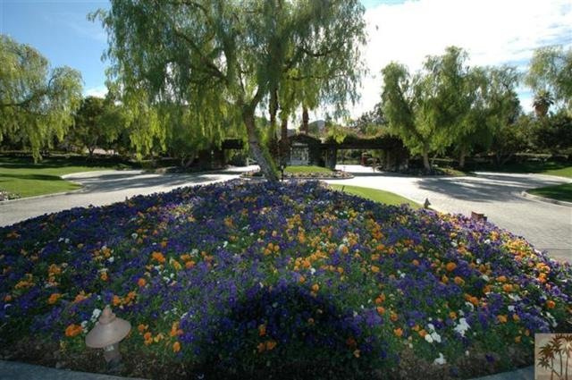 52920 Latrobe Lane, La Quinta, CA 92253 (MLS #219016607) :: The Sandi Phillips Team