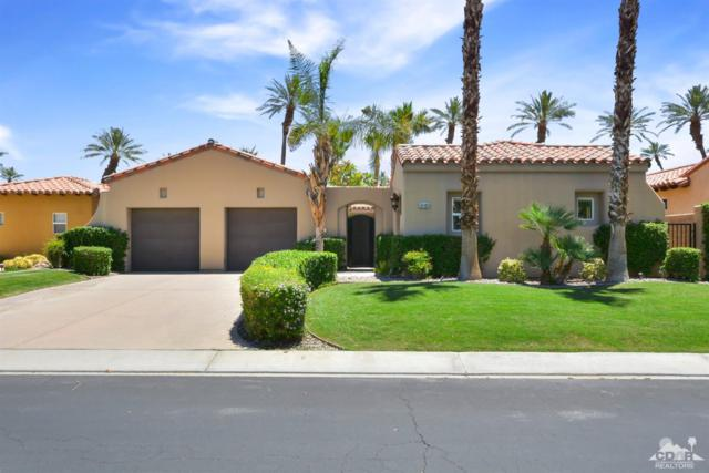 56408 Palms Drive, La Quinta, CA 92253 (MLS #219016623) :: Deirdre Coit and Associates