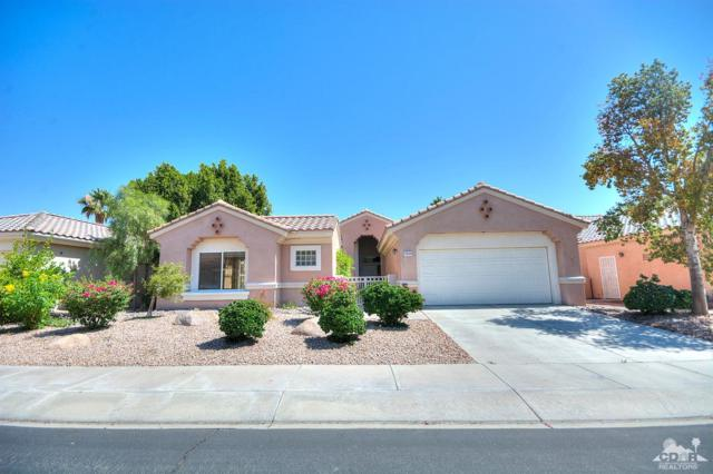 78530 Platinum Drive, Palm Desert, CA 92211 (MLS #219016631) :: Brad Schmett Real Estate Group