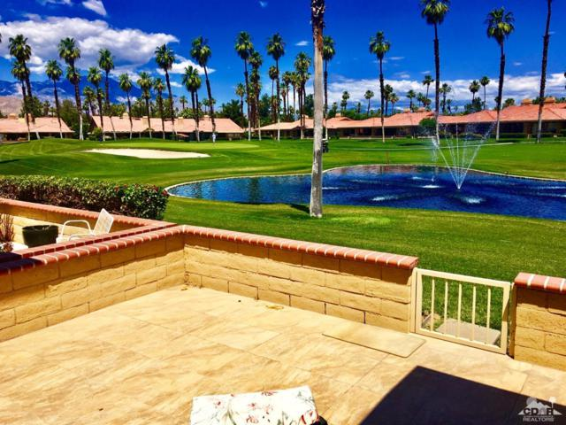 41 Maximo Way, Palm Desert, CA 92260 (MLS #219016645) :: The Sandi Phillips Team