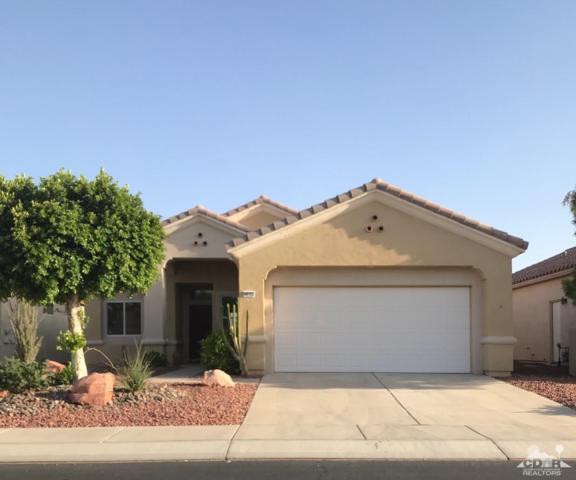 78169 Kensington Avenue, Palm Desert, CA 92211 (MLS #219016697) :: The Jelmberg Team