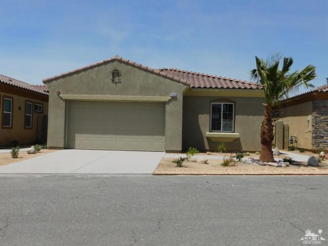 67-408 Zuni Court, Cathedral City, CA 92234 (MLS #219016701) :: Brad Schmett Real Estate Group