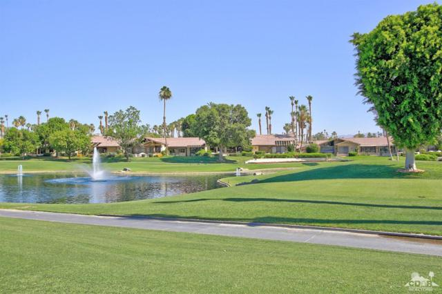 394 Saddlehorn Trail, Palm Desert, CA 92211 (MLS #219016719) :: Brad Schmett Real Estate Group