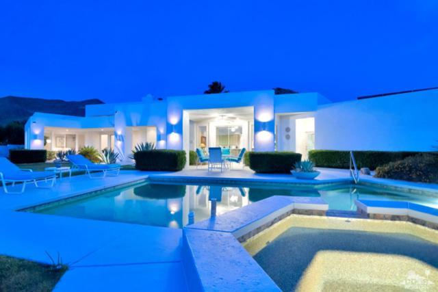 38774 Trinidad Circle, Palm Springs, CA 92264 (MLS #219016731) :: Brad Schmett Real Estate Group