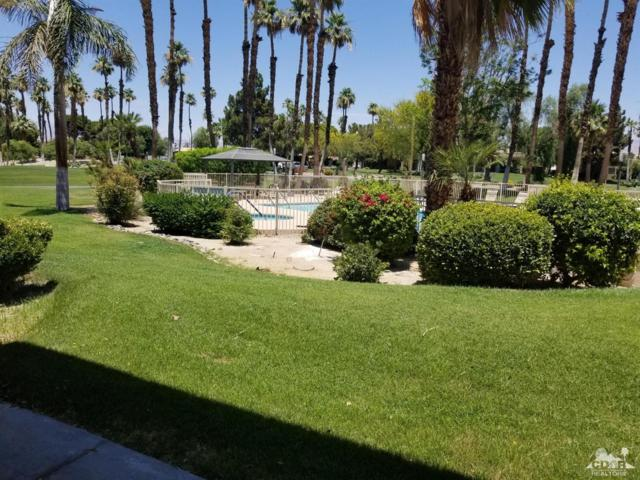 67500 Toltec Court, Cathedral City, CA 92234 (MLS #219016747) :: Brad Schmett Real Estate Group