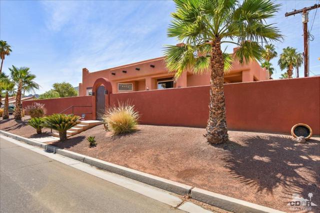 51795 Avenida Diaz, La Quinta, CA 92253 (MLS #219016793) :: Hacienda Group Inc