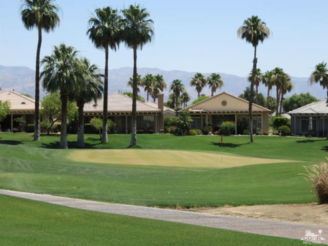 43384 Saint Andrews Drive, Indio, CA 92201 (MLS #219016803) :: Brad Schmett Real Estate Group