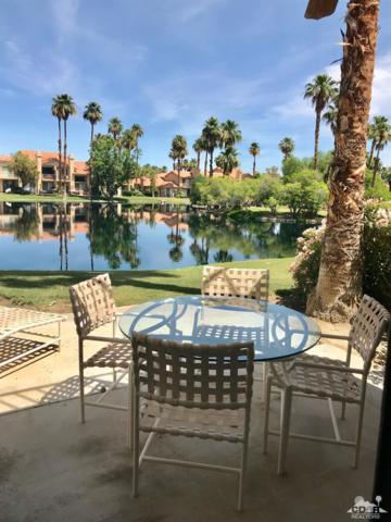 55-132 Firestone, La Quinta, CA 92253 (MLS #219016819) :: The John Jay Group - Bennion Deville Homes