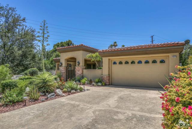 40971 Sandpiper Court, Palm Desert, CA 92260 (MLS #219016853) :: Brad Schmett Real Estate Group