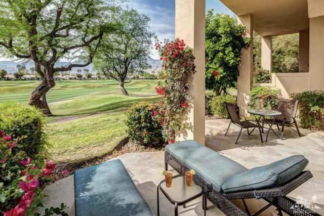 80625 Oak Tree, La Quinta, CA 92253 (MLS #219016869) :: The Sandi Phillips Team