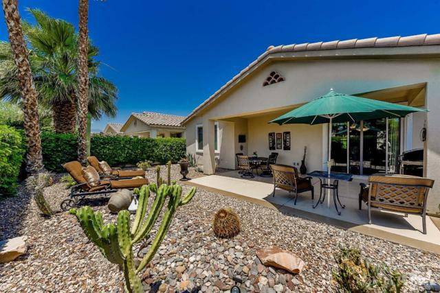 80265 Avenida Linda Vista, Indio, CA 92203 (MLS #219016871) :: The Jelmberg Team