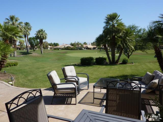 79070 Via Corta, La Quinta, CA 92253 (MLS #219016883) :: The John Jay Group - Bennion Deville Homes