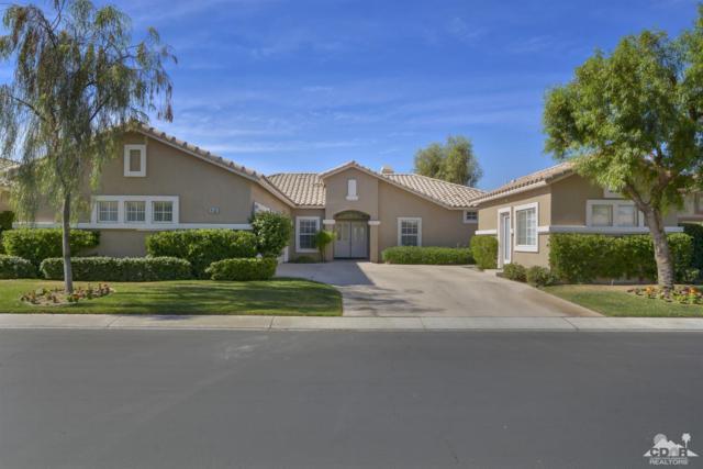 79587 Carmel Valley Avenue, Indio, CA 92201 (MLS #219016893) :: Brad Schmett Real Estate Group