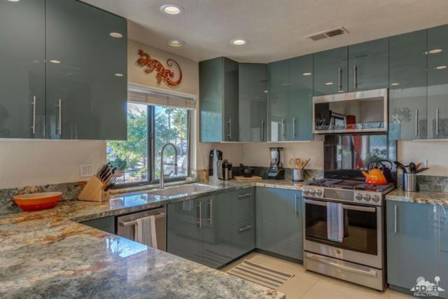 29174 Isleta Court, Cathedral City, CA 92234 (MLS #219016899) :: Brad Schmett Real Estate Group