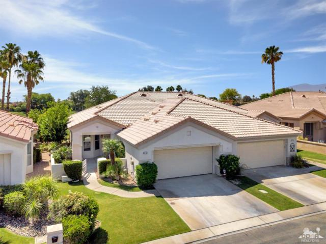 44386 Royal Lytham Drive, Indio, CA 92201 (MLS #219016901) :: Deirdre Coit and Associates