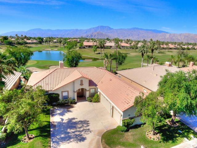 80469 Jasper Park Avenue, Indio, CA 92201 (MLS #219016909) :: Brad Schmett Real Estate Group