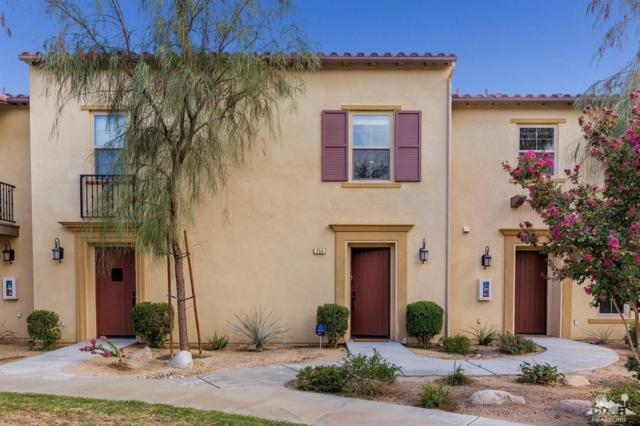 255 Calle Siempre, Palm Desert, CA 92211 (MLS #219016927) :: Brad Schmett Real Estate Group
