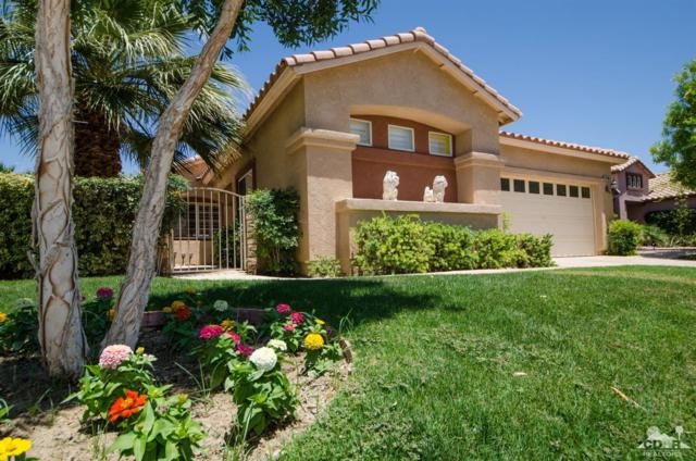 80406 Jasper Park Avenue, Indio, CA 92201 (MLS #219016935) :: Brad Schmett Real Estate Group