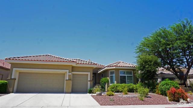 78933 Falsetto Drive, Palm Desert, CA 92211 (MLS #219016975) :: Brad Schmett Real Estate Group