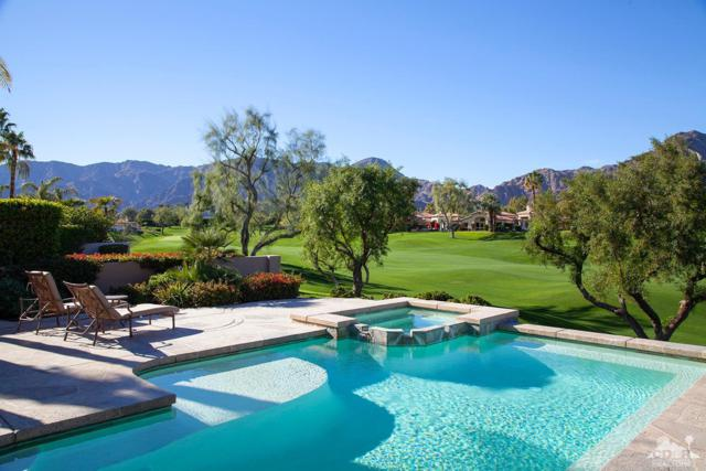 78758 Via Carmel, La Quinta, CA 92253 (MLS #219017037) :: Brad Schmett Real Estate Group