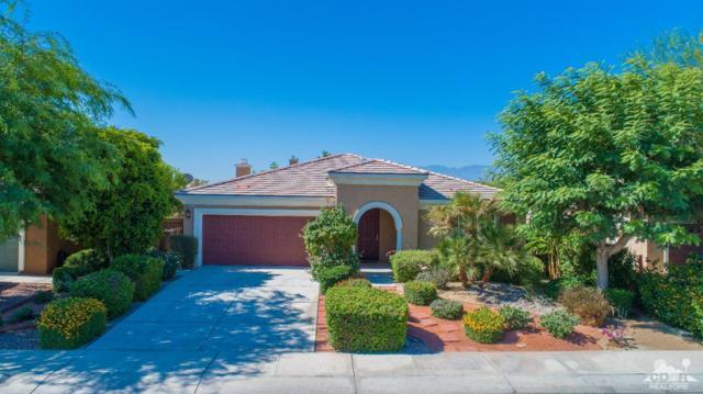 84475 Ruebens Way, Coachella, CA 92236 (MLS #219017075) :: Brad Schmett Real Estate Group
