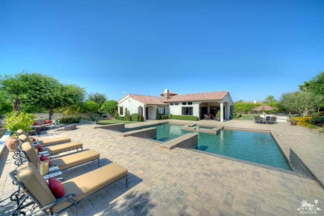 80959 Rockberry Court, Indio, CA 92201 (MLS #219017093) :: Brad Schmett Real Estate Group