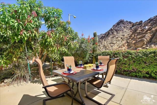 48537 Via Encanto, La Quinta, CA 92253 (MLS #219017101) :: Brad Schmett Real Estate Group