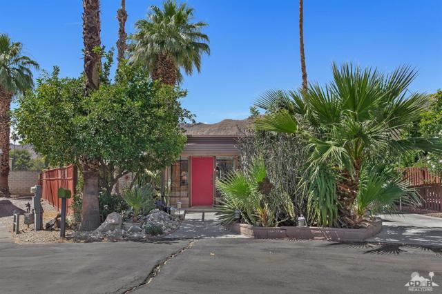 70260 Highway 111, Rancho Mirage, CA 92270 (MLS #219017109) :: Deirdre Coit and Associates