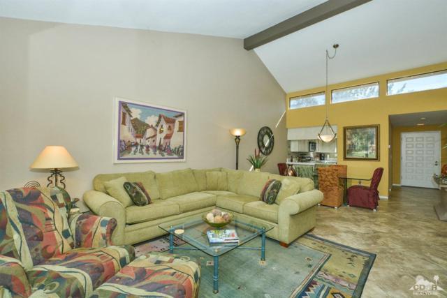 186 Gran, Palm Desert, CA 92260 (MLS #219017139) :: Brad Schmett Real Estate Group