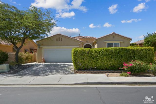 1211 Solana, Palm Springs, CA 92262 (MLS #219017185) :: Brad Schmett Real Estate Group