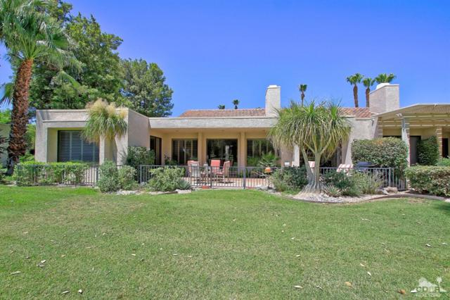 916 Inverness Drive, Rancho Mirage, CA 92270 (MLS #219017203) :: Hacienda Group Inc