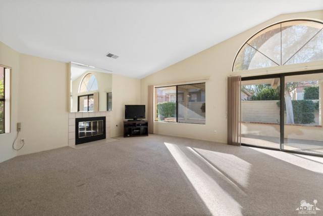 42235 Liolios Drive, Palm Desert, CA 92211 (MLS #219017207) :: Brad Schmett Real Estate Group